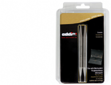Addi Click - Needle Tips